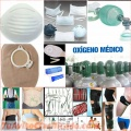 Protector de Juanetes de Gel Tel/whatsap 52001552 -  zona 10 geminis 10