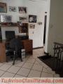 Casa amueblada y equipada en renta zona 15