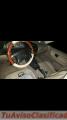 Vendo BMW 325i Modelo 92 Mecanico