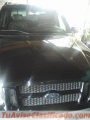 Vendo pick up FORD EXPLORER 4X4 SPORT TRAC