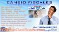 SERVICIOS CONTABLES Y FINANCIEROS