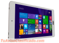 Tablet AOC W806