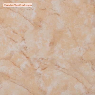Aprovecha esta gran promocion en conos para se alamiento for Precio colocacion piso ceramico