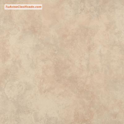 Piso ceramico ferreter a herramientas y equipos for Precio colocacion piso ceramico