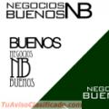Vendo y alquilo PROPIEDADES EN LA CIUDAD DE GUATEMALA