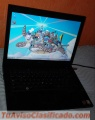 Bonita laptop dell latitude E6400