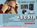 Soporte Tecnico Servidores / Storage Dell