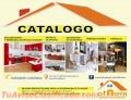 Muebles decoraciones y remodelaciones DINOVA