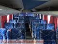 Transporte Privado de Turismo