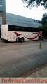 """Servicio Premium de Buses Pullman"""" para Viajes Traslados o Excursiones"""