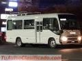 "Buses tu mejor Servicio / Viajes Tours"""