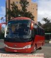 """""""Servicio de Buses Privados"""""""