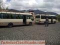 """Transportes Exclusivos para Turismo"""""""