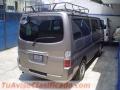 Necesita Servicio de Buses y Microbuses transporte para viajes y excursiones