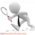 Agencia de investigadores privados expecialistas en infidelidades/investigaciones privadas