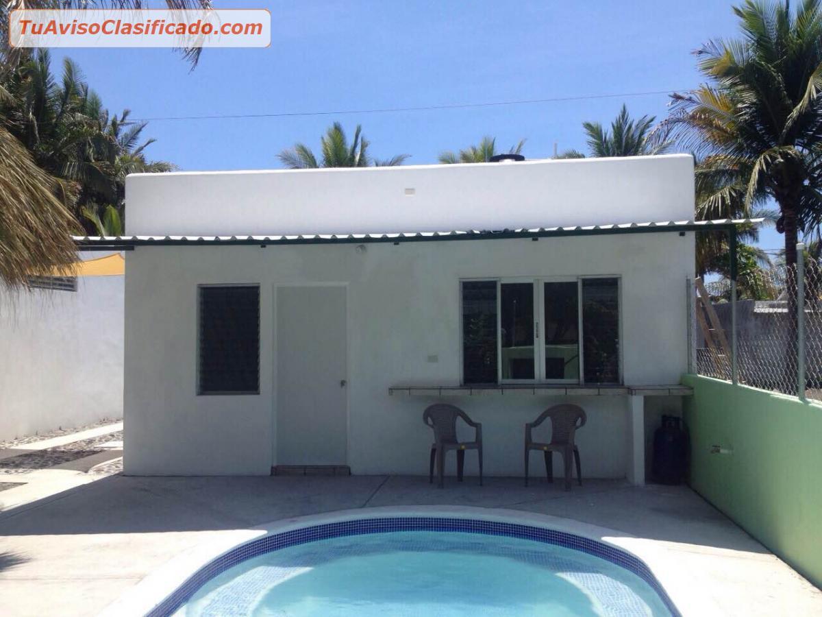 Casas vacacionales de viajes hoteles y posadas en - Casas en alquiler para vacaciones ...
