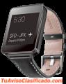 Reloj Lg G Buddy Smart Watch