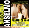 Brujo anselmo,la verdadera solucion a tu sproblemas de amor (011502)33427540
