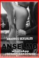 AMARRES SEXUALES INMEDIATOS Y SIN COMPROMISO (00502)33427540