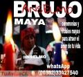 autentica-brujeria-maya-de-samayac-guatemala-01150233427540-1.jpg