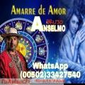 BRUJO MAYA HECHICERO DEL AMOR (00502)33427540