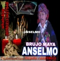 Brujo anselmo,magia blanca magiaa negra (00502)33427540