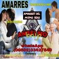 AMARRES SEXUALES INMEDIATOS (00502)33427540