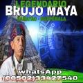 Brujo ancestral de samayac guatemala,experto en amarres de amor (011502)33427540