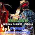 BRUJO ANCESTRAL DE SAMAYAC -  GUATEMALA TRABAJOS DE AMOR (00502)33427540