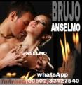 Embrujos y hechizos de amor (011502)33427540