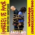 AMARRO DOMINO Y REGRESO A TU PAREJA HOY MISMO (00502)33427540