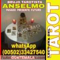 Brujeria real para atraer a quien amas. consulta gratis..!  (00502) 33427540
