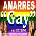 AMARRES GAY, AMARRE, DOMINE Y SOMETA A QUIEN TU QUIERAS   00502 - 33427540