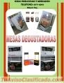 mesas-publicitarias-1.jpg